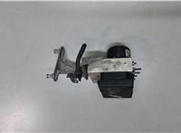 a0044315412 Блок АБС, насос (ABS, ESP, ASR) Mercedes C W203 2000-2007 6767597 #1
