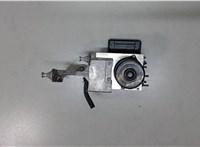 a0044315412 Блок АБС, насос (ABS, ESP, ASR) Mercedes C W203 2000-2007 6767597 #2