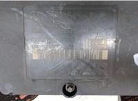a0044315412 Блок АБС, насос (ABS, ESP, ASR) Mercedes C W203 2000-2007 6767597 #4