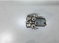 0265200043 Блок АБС, насос (ABS, ESP, ASR) Mercedes 190 W201 6767625 #2