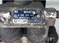 0265200043 Блок АБС, насос (ABS, ESP, ASR) Mercedes 190 W201 6767625 #3