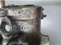 0265200043 Блок АБС, насос (ABS, ESP, ASR) Mercedes 190 W201 6767625 #4