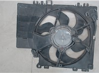 1831443000 Вентилятор радиатора Nissan Micra K12E 2003-2010 6767636 #1