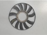 Крыльчатка вентилятора (лопасти) Volkswagen Passat 5 1996-2000 6767718 #1