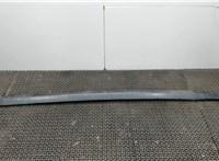б/н Дуги на крышу (рейлинги) Daihatsu Gran Move 6767766 #1
