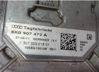 8K0907472A Блок розжига Audi A4 (B8) 2007-2011 6767804 #4