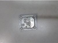 8K0907472A Блок розжига Audi A4 (B8) 2007-2011 6767807 #2