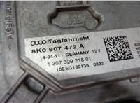 8K0907472A Блок розжига Audi A4 (B8) 2007-2011 6767807 #4