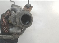 Цилиндр сцепления рабочий Audi A3 (8L1) 1996-2003 6767885 #3