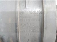 77870760 Измеритель потока воздуха (расходомер) BMW 5 E39 1995-2003 6767897 #2