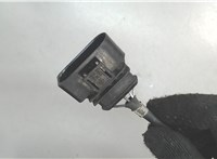Лямбда зонд Audi A6 (C5) 1997-2004 6767920 #3