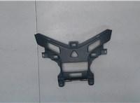 Рамка под магнитолу Chevrolet Cruze 2009-2015 6767995 #1