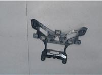 Рамка под магнитолу Chevrolet Cruze 2009-2015 6767995 #2