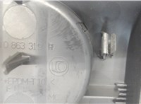 6q0863319h Подстаканник Volkswagen Polo 2001-2005 6768005 #3