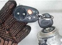 Замок зажигания Toyota Highlander 2 2007-2013 6768115 #4