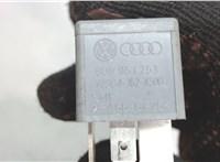 Реле прочее Audi A6 (C5) 1997-2004 6768119 #2
