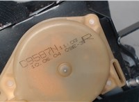 Ремень безопасности Mazda CX-7 2007-2012 6768256 #2
