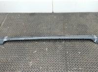 б/н Дуги на крышу (рейлинги) Opel Agila 2000-2007 6768275 #1