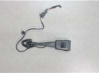 8K0857755F Замок ремня безопасности Audi A4 (B8) 2007-2011 6768307 #1