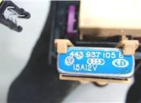 443937105B Реле прочее Audi A4 (B8) 2007-2011 6768403 #2