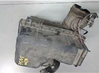 1770031681 Измеритель потока воздуха (расходомер) Toyota Highlander 2 2007-2013 6768488 #1