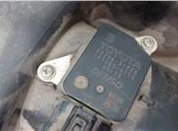 1770031681 Измеритель потока воздуха (расходомер) Toyota Highlander 2 2007-2013 6768488 #2