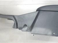 mr216394 Консоль салона (кулисная часть) Mitsubishi Galant 1997-2003 6768507 #1