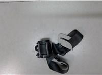 Ремень безопасности Chevrolet Captiva 2011- 6768548 #1