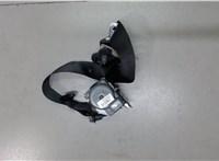 Ремень безопасности Chevrolet Captiva 2011- 6768551 #1