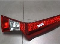 Фонарь крышки багажника Volvo V70 2007-2013 6768576 #1