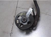 0K2KC32600 Насос гидроусилителя руля (ГУР) KIA Carens 2002-2006 6768670 #1