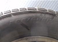 Шина 255/60 R17 Volkswagen Touareg 2002-2007 6768697 #5