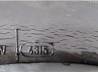 Шина 255/60 R17 Volkswagen Touareg 2002-2007 6768697 #6