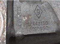 H82443150 Коллектор выпускной Nissan Qashqai 2006-2013 6768765 #3