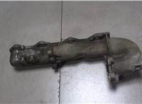1400400Q0C Коллектор впускной Nissan Qashqai 2006-2013 6768775 #2