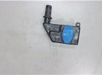 812955463B Горловина заливная бачка омывателя Audi A4 (B8) 2007-2011 6768789 #1