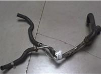 б/н Трубка охлаждения Nissan Qashqai 2006-2013 6768800 #1