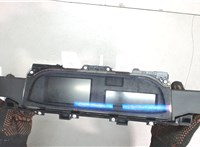 4610600364 Дисплей компьютера (информационный) Mazda CX-7 2007-2012 6768927 #1