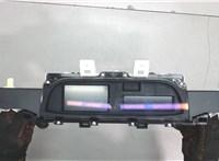 Дисплей компьютера (информационный) Mazda CX-7 2007-2012 6768940 #1