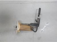 Насос топливный электрический BMW 5 E60 2003-2009 6769138 #1