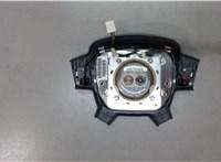 P1CE761D5AA Подушка безопасности водителя Jeep Grand Cherokee 2004-2010 6769145 #2