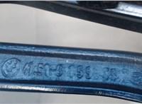 Петля крышки багажника BMW 5 E39 1995-2003 6769153 #3