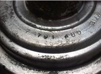 Клапан рециркуляции газов (EGR) BMW 5 E60 2003-2009 6769255 #2