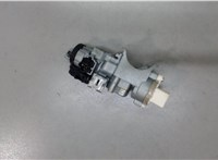 Замок зажигания Mazda CX-7 2007-2012 6769305 #1