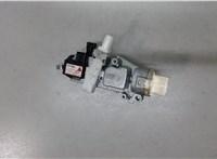 Замок зажигания Mazda CX-7 2007-2012 6769305 #2