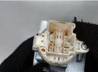 Замок зажигания Mazda CX-7 2007-2012 6769305 #3