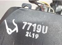 Фонарь (задний) Chevrolet Captiva 2011- 6769484 #3