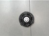 Динамик Ford S-Max 2006-2015 6769516 #2