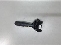 Переключатель дворников (стеклоочистителя) Jeep Grand Cherokee 2004-2010 6769521 #2