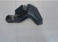 Воздуховод Mazda CX-7 2007-2012 6769591 #1